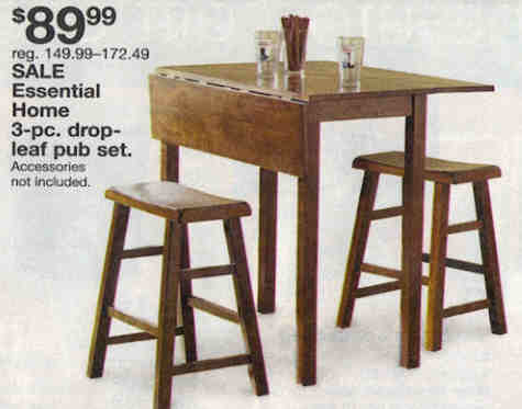 Dining table black friday deals dining tables for Dining table set deals
