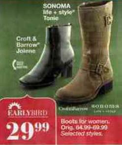 Hollister coupons dealigg