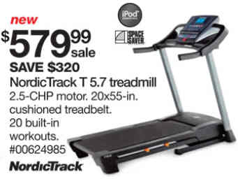 Nordictrack treadmill coupons / Publix coupons printable 2018