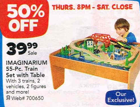 Best Wooden Train Tables Toy Report Every Kid Needs A Great Table For Their Toddler Set