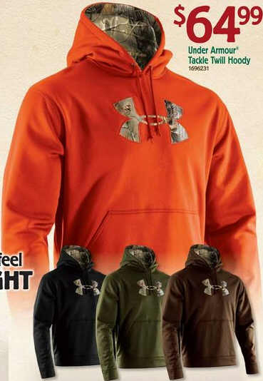 Shop cheap men's hoodies & sweatshirts at Beddinginn's Cool Hoodies For Guys collection. Large selection of cool zip up hoodies and pullover sweatshirts in awesome 3D printed graphic such as galaxy print hoodies, animal print hoodies, tiger hoodies, paint hoodies, etc.