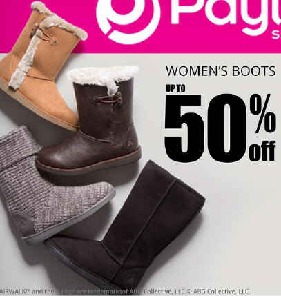image regarding White House Black Market Printable Coupons called Payless coupon code dealigg / Penske coupon