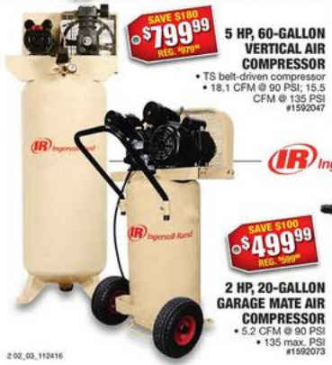 ingersoll rand p1 5iu manual